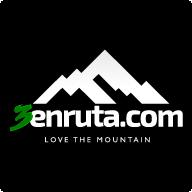 3enruta - Rutas mtb y senderismo